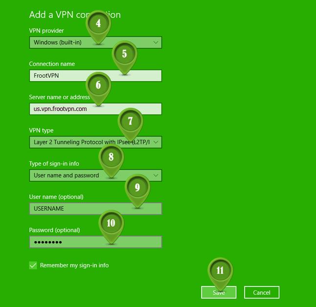 Windscribe vpn pc download
