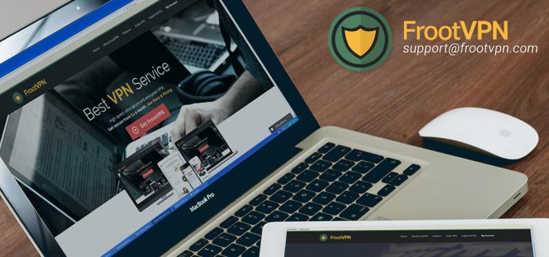 FrootVPN-VPN-Service-tips-for-online-security