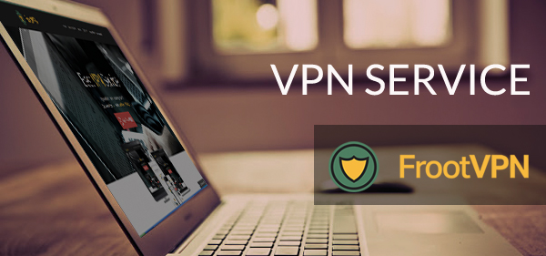 The Use of VPN Service Protects Freedom of Speech In The Internet