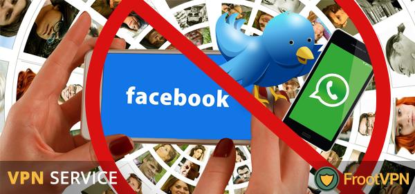 Social Media: Shuts down during Uganda Election