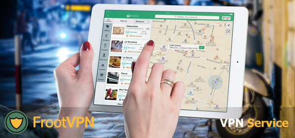 5 Reasons Why Every Online Traveler Should Use a VPN