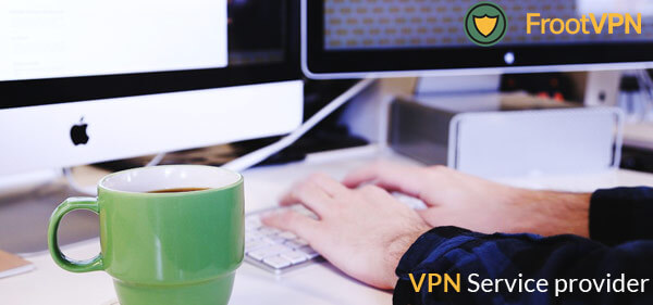 Top 4 Tips in Finding the Right VPN Service