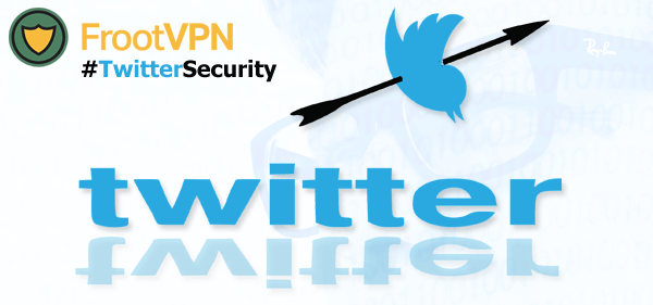 8 Ways to Improve your Twitter Security