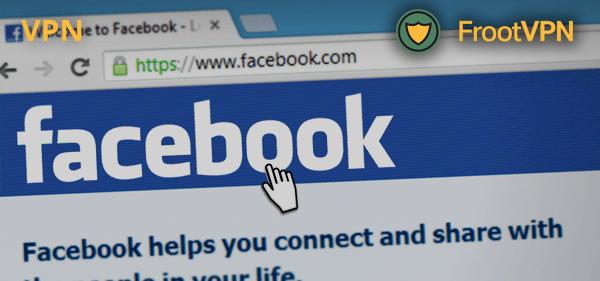 VPN Tips: 3 Ways to Unblock Facebook