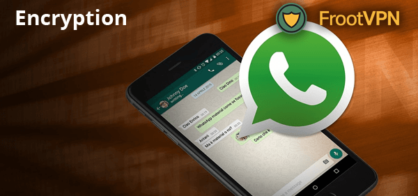New WhatsApp Encryption Upgrade's Top 5 Questions