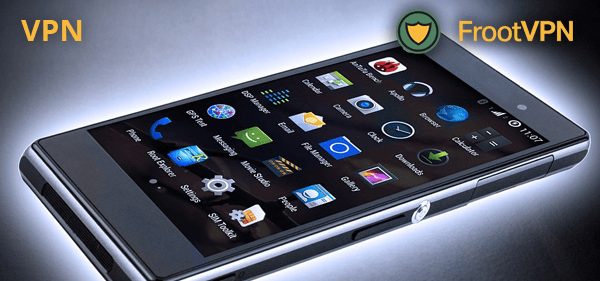 VPN Tips: How to Set-up a VPN to your Android?