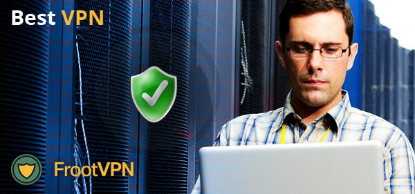 VPN 101: Find the Best VPN for your Needs