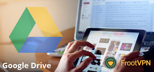 22 Awesome things you can do on Google Drive