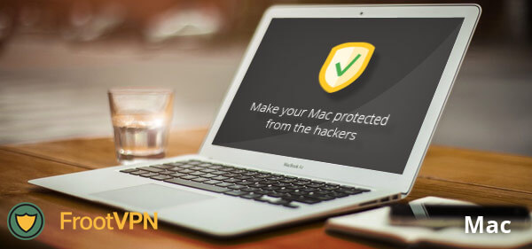 11 Awesome Ways to Protect Your Mac from Hackers!
