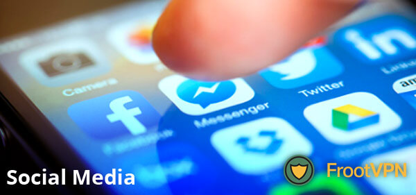 6 easy ways to secure all of your social media accounts
