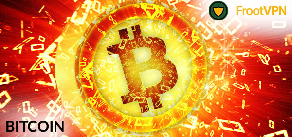Top 10 Safe and Secure Bitcoin Wallets