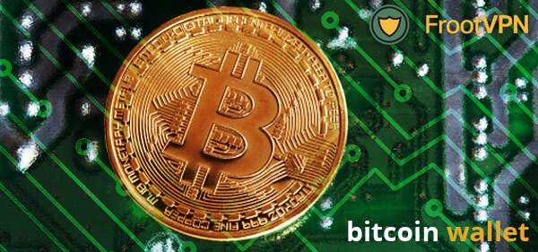 How to secure your bitcoin wallet and protect against hackers