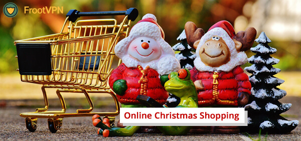 VPN Tips and Tricks: Online Christmas Shopping Do's and Don'ts