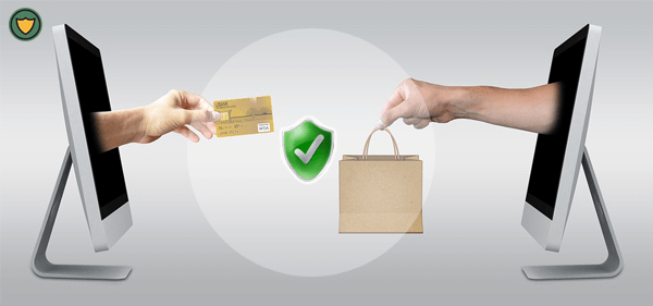 VPN Tips and Tricks for Shopping Online this spring!