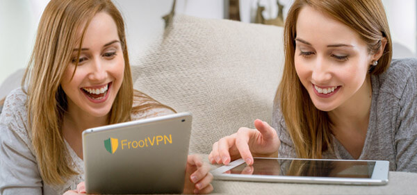 VPN: How Can You Browse the Internet on Your Tablet Safely?