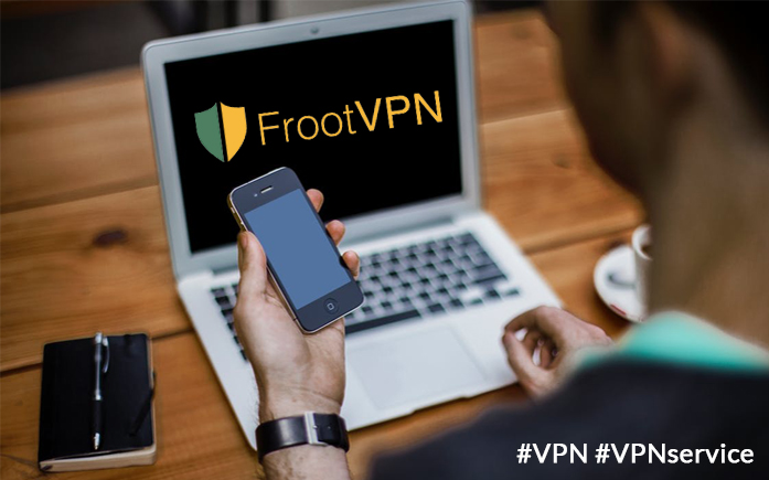 Reasons Why You Should Never Go Online Without Using a VPN