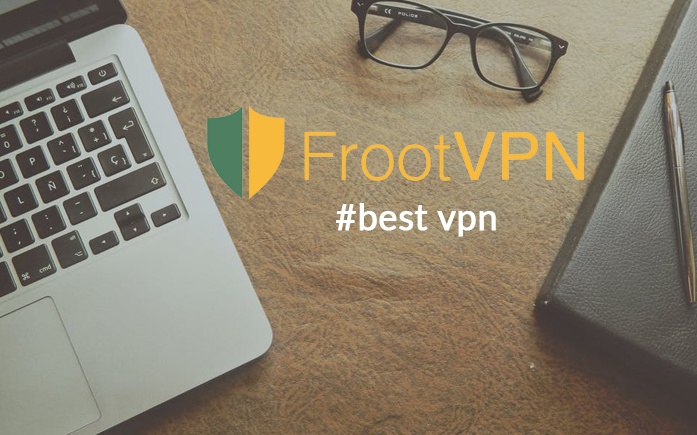Top 10 Reasons Why You Need a VPN in your Life