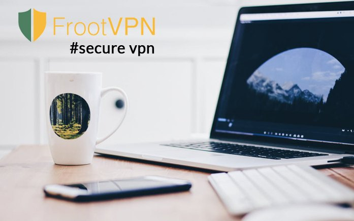 VPN Tips: Top 6 sure-fire ways to protect your online privacy