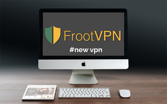 7 Things to Look for When Buying a New VPN