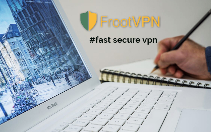 Use a Fast Secure VPN for a Secure Communication