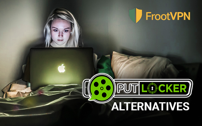 Top 5 Best Putlocker Alternatives for Free Movies Lovers